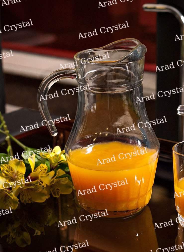 خرید بلور و شیشه اصفهان