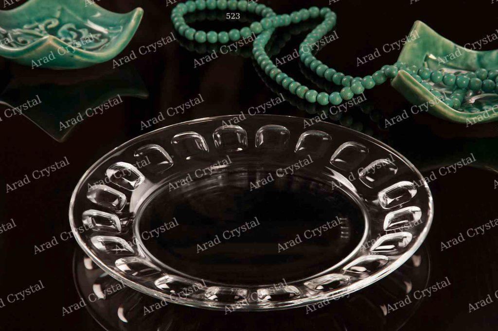 سایت بلور شیشه اصفهان