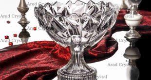 خرید محصولات بلور اصفهان