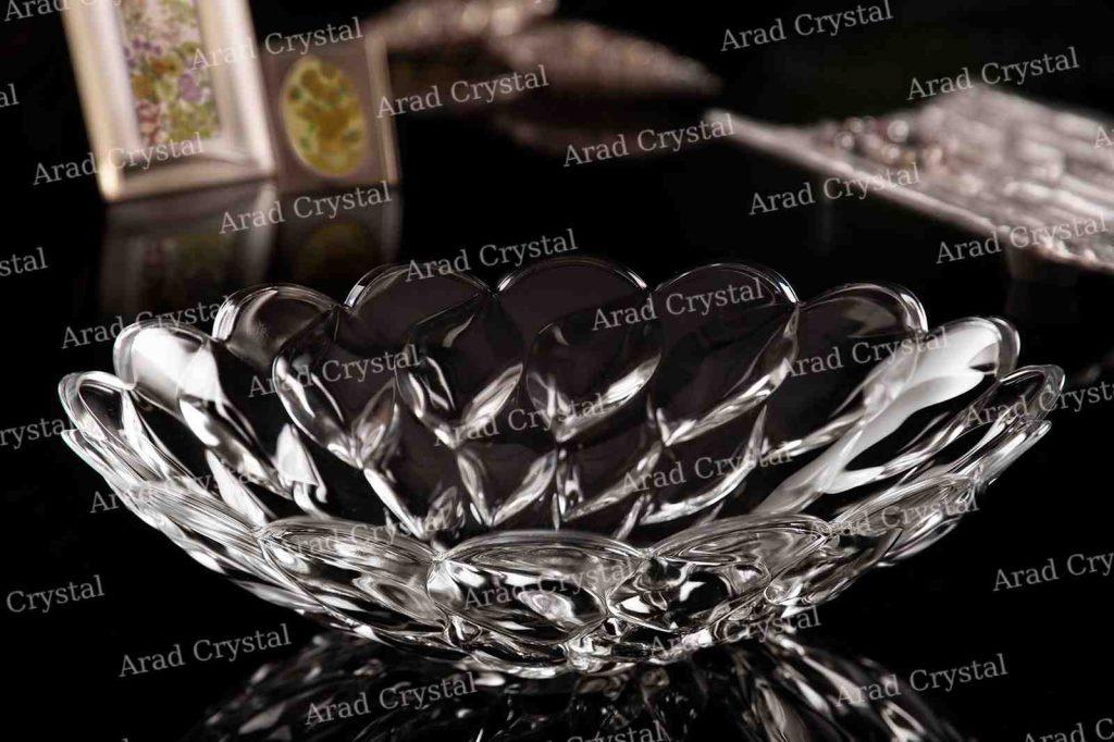 لیست قیمت بلور و شیشه